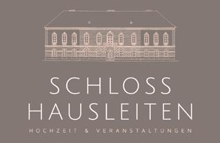 Werner Gruber - Logo
